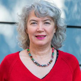 Sophie ROUFFIGNAC