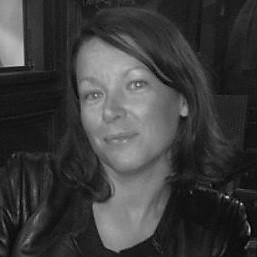 Caroline LECHANTRE